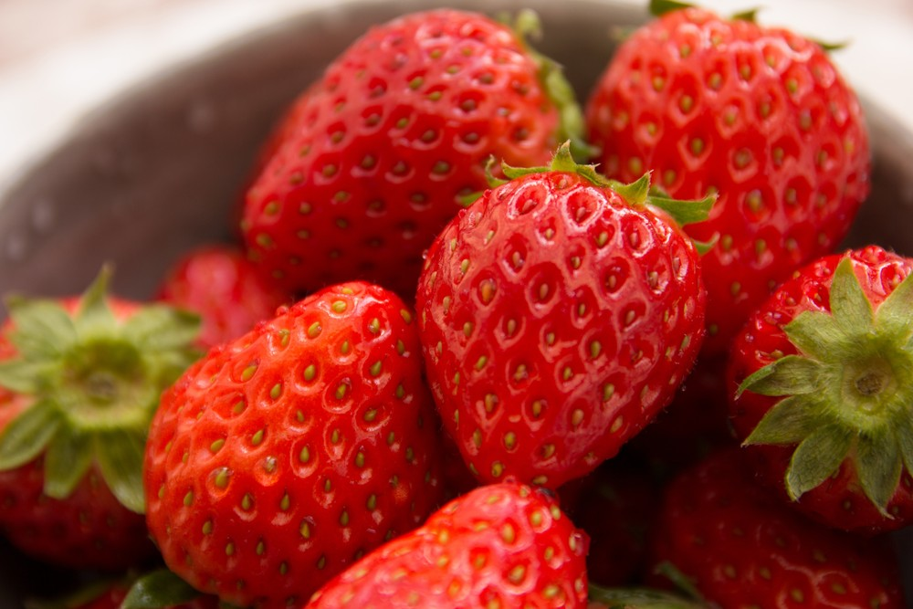 つわりの時期におすすめの食べ物15選