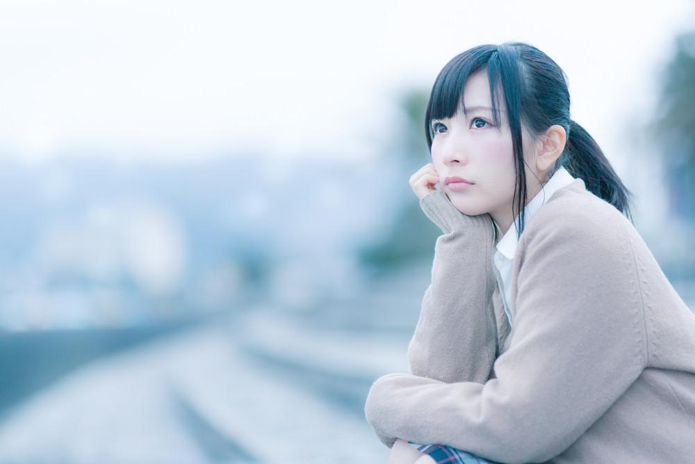 妊娠超初期症状で現れる体調の変化