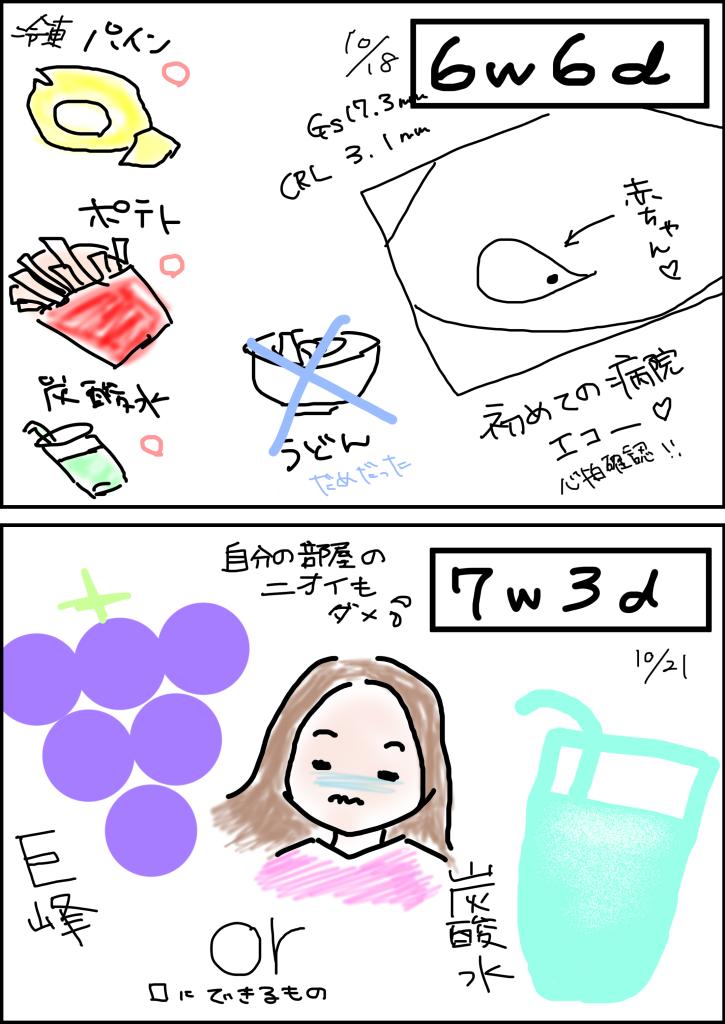 絵日記4-2