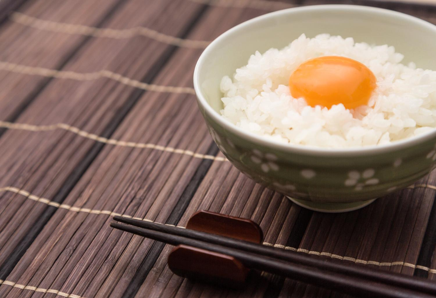 つわりを悪化させる食べ物7つ